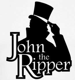 webdevpro.net - Utilisation de John The Ripper