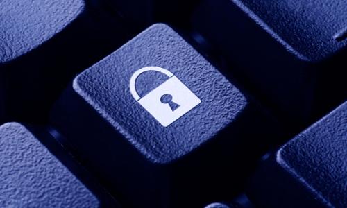 webdevpro.net - Paramètres de Sécurité PHP