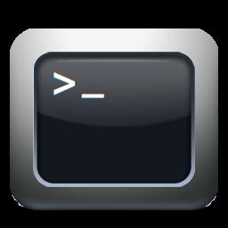 webdevpro.net - Changer le mot de passe root