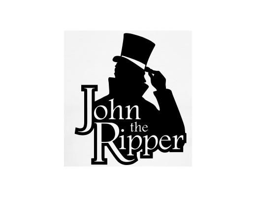 Utilisation de John The Ripper | webdevpro.net