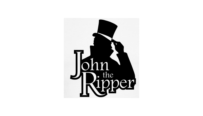 Utilisation de John The Ripper | webdevpro.net