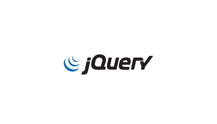 Formulaire Mailchimp traité par jQuery $.post() | webdevpro.net