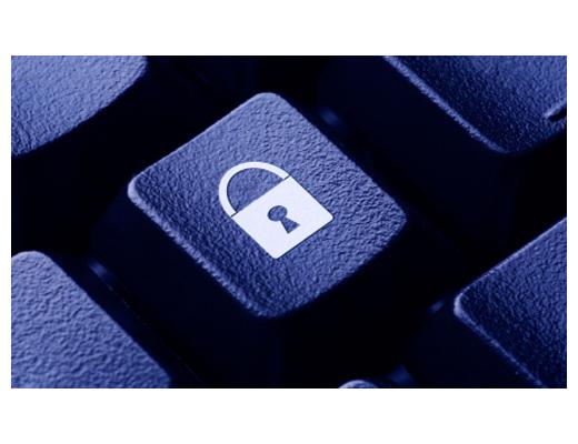 Paramètres de Sécurité PHP | webdevpro.net