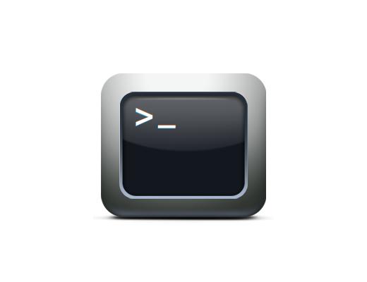 Script de bash pour supprimer des fichiers en fonction d'une période | webdevpro.net