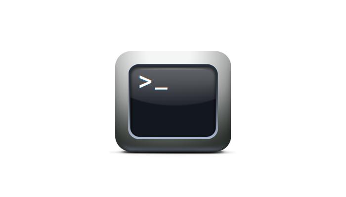 Changer le mot de passe root | webdevpro.net