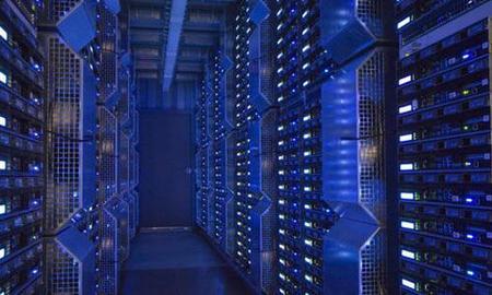 webdevpro.net - Créer un serveur de monitoring – partie 2 installer Apache, MySQL, PHP, fail2ban, Phpmyadmin