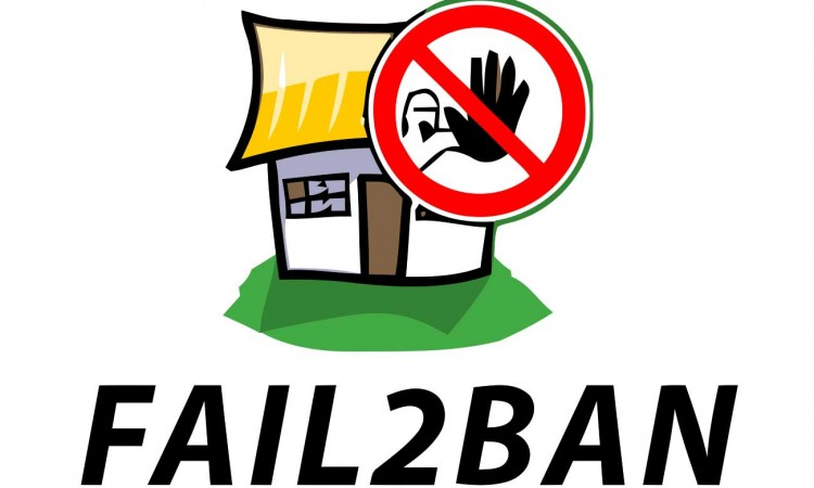 webdevpro.net - Astuce Fail2Ban sur Failed to start fail2ban