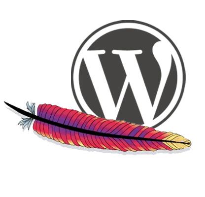 webdevpro.net - WordPress ajouter une double authentification sur le back office grâce à htaccess