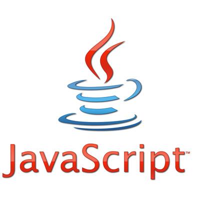 webdevpro.net - JS – Effet apparition de lettres