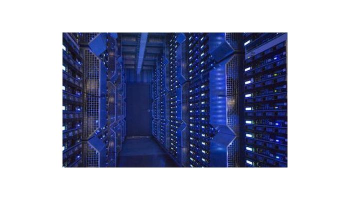 Créer un serveur de monitoring – partie 2 installer Apache, MySQL, PHP, fail2ban, Phpmyadmin | webdevpro.net