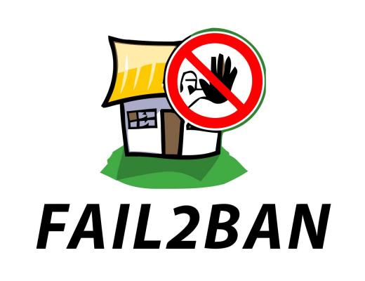 Fail2ban | webdevpro.net