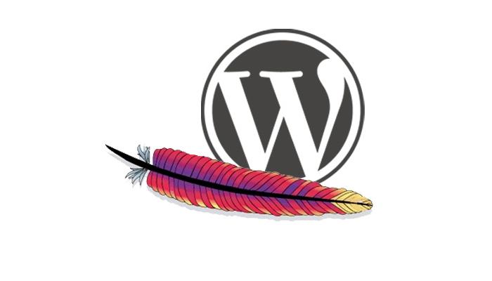 WordPress ajouter une double authentification sur le back office grâce à htaccess | webdevpro.net