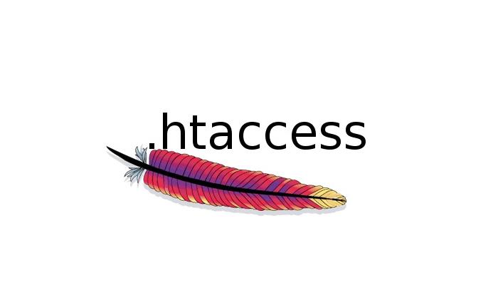 Récupérer login et mot de passe saisis dans un .htpasswd via PHP | webdevpro.net