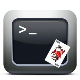 webdevpro.net - Shell Wildcards – une pointe de regex en ligne de commande