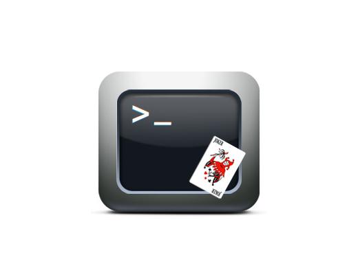 Shell Wildcards – une pointe de regex en ligne de commande | webdevpro.net