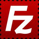 webdevpro.net - Récupérer ses codes FTP dans FileZilla