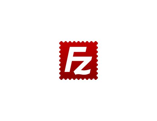 Récupérer ses codes FTP dans FileZilla | webdevpro.net