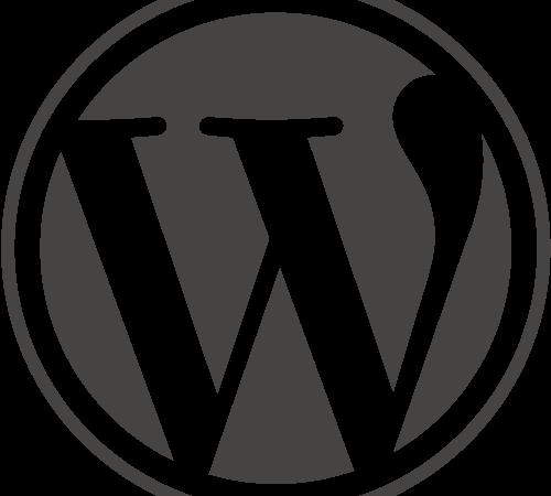 webdevpro.net - Hook WordPress comprendre add_action(), add_filter() et do_action()