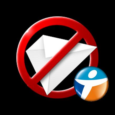 webdevpro.net - Le filtre anti émission de spam BBox
