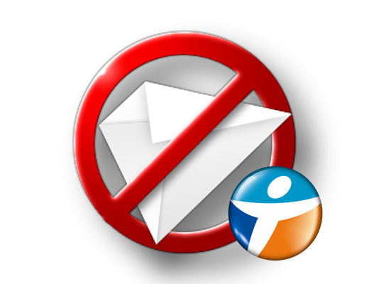 Le filtre anti émission de spam BBox | webdevpro.net