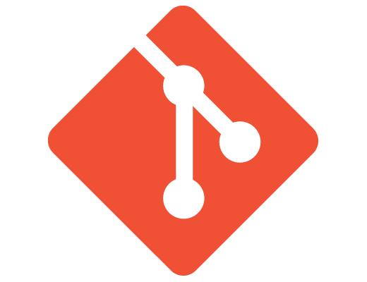 Commandes de Git pour travail en local | webdevpro.net