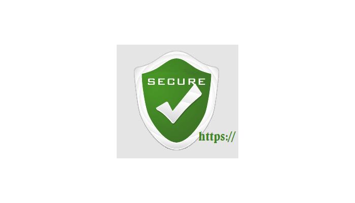 HTTPS mise en place d'un certificat auto signé | webdevpro.net
