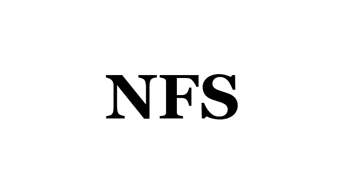 Monter un Dossier NFS sur un serveur distant | webdevpro.net
