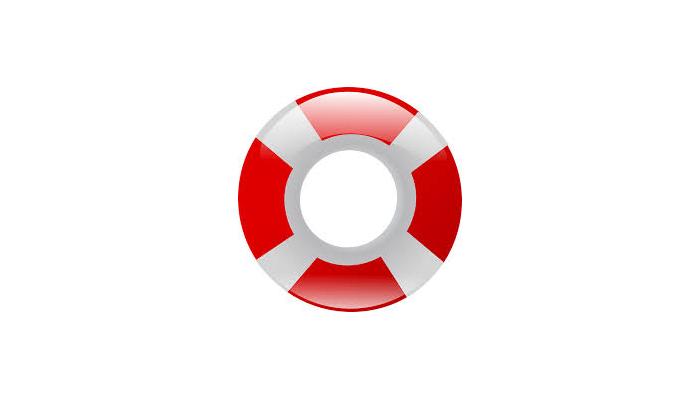Le mode Rescue OVH | webdevpro.net