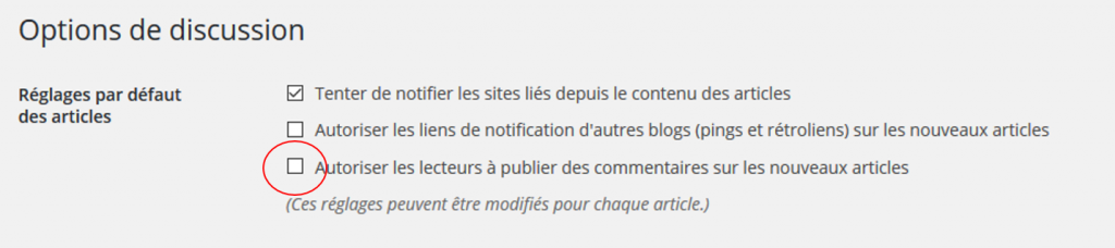 commentaire-wp