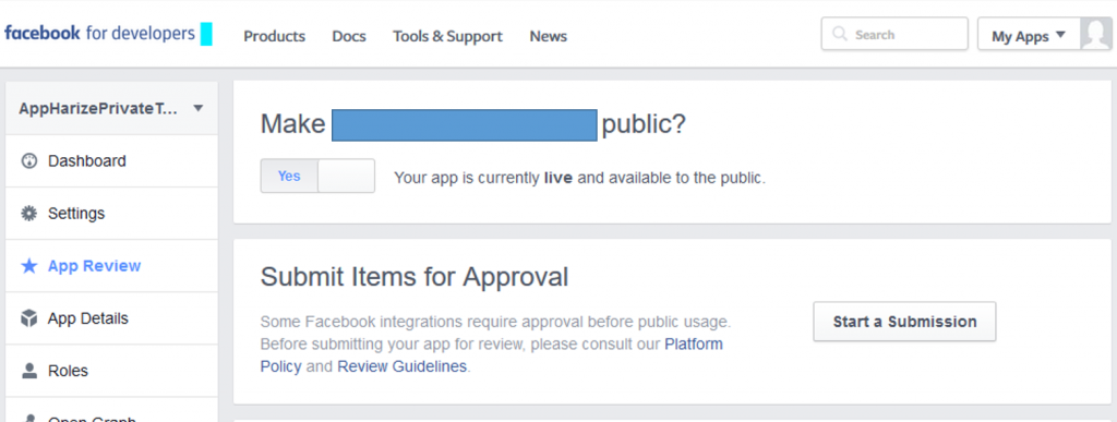 fb-app-activation