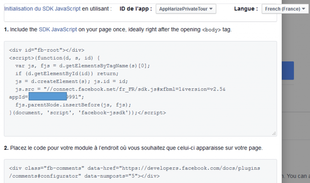 fb-generateur-code