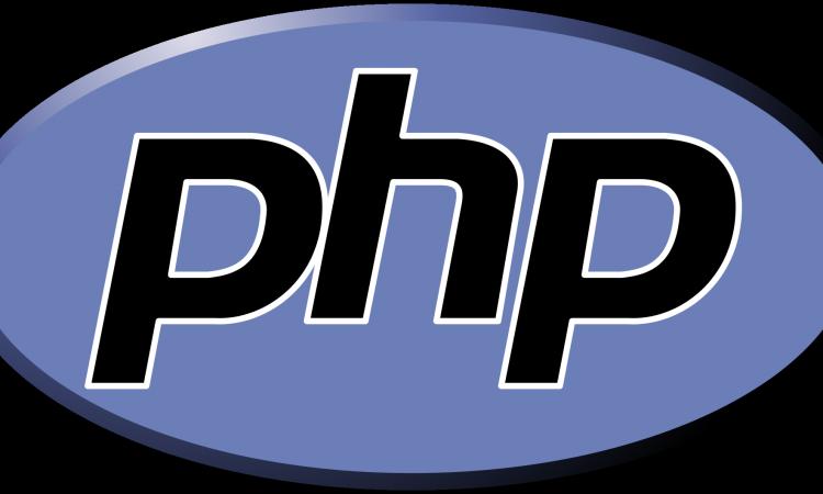 webdevpro.net - PHP exporter des données au format csv stocké dans une base MySQL