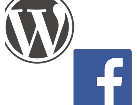 Plugin commentaires Facebook dans votre WordPress | webdevpro.net