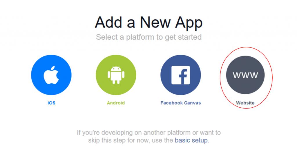 type-app-fb