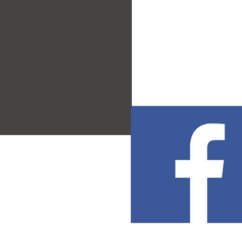 webdevpro.net - Plugin commentaires Facebook dans votre WordPress
