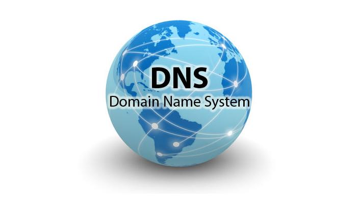 Suivre la propagation DNS via des services online | webdevpro.net