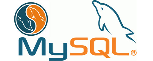 webdevpro.net - SQL – plusieurs fonctions intéressantes