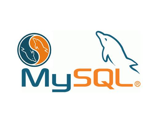 SQL – plusieurs fonctions intéressantes | webdevpro.net