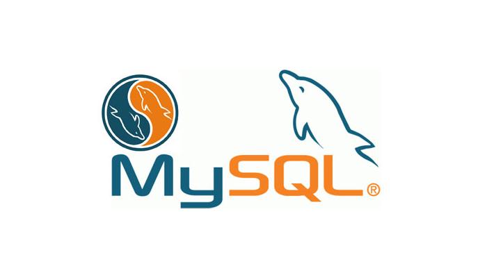 SQL Modifier BDD et Table | webdevpro.net