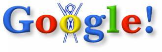 webdevpro.net - Les Doodles de Google