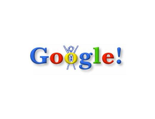 Les Doodles de Google | webdevpro.net