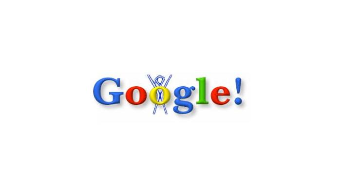Les Doodles de Google   webdevpro.net