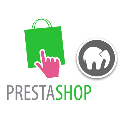 webdevpro.net - Prestashop – migrer le site en local