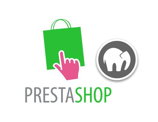 Prestashop – migrer le site en local | webdevpro.net
