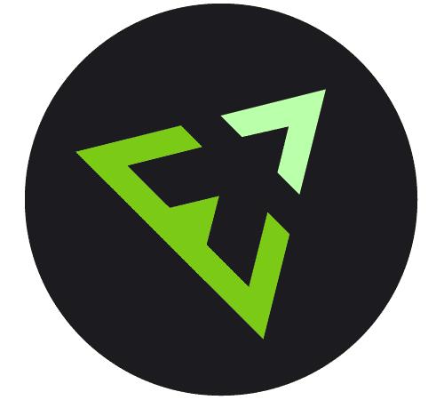 webdevpro.net - Emmet – raccourcis balise xsl