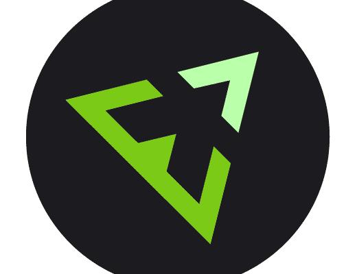 Emmet commande pour générer html | webdevpro.net