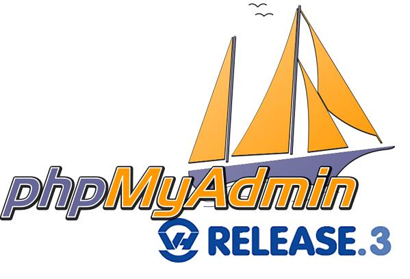 webdevpro.net - Release 3 OVH & Sécuriser PhpMyAdmin et MySQL