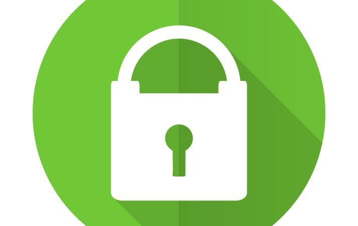 webdevpro.net - .htaccess redirection http vers https