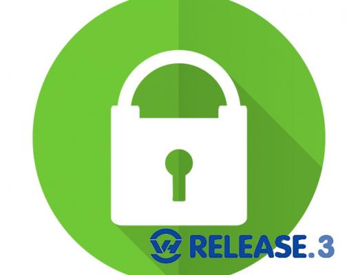 https dans une release 3 ovh | webdevpro.net