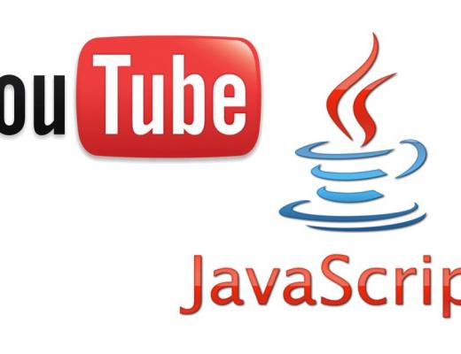 Découverte Youtube iframe API | webdevpro.net